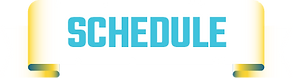 B5G_CD-Schedule Header.png