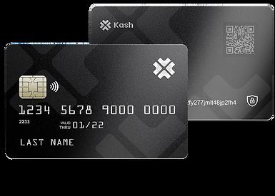 kash-debitcard-getearlyaccess.png