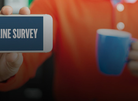Market Research Highlights - Video Viewing Habits in Myanmar, Thailand and Vietnam