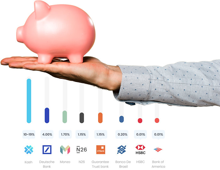 saving-account-img-2x.jpg
