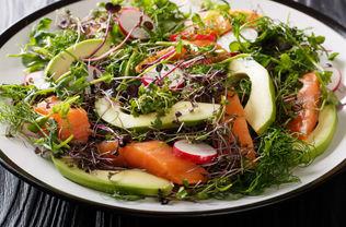 Fresh Salad With Microgreens.jpg
