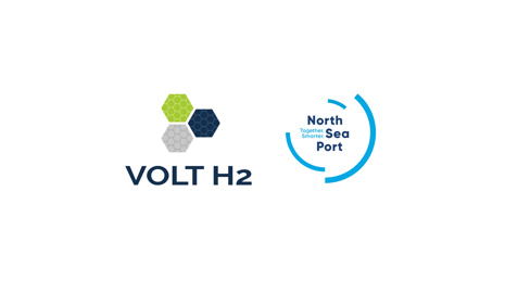 VoltH2 signs cooperation agreement with North Sea Port for the development of a green hydrogen plant