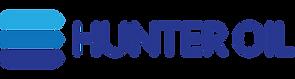 logo HunterOil.png