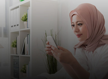 Market Research Highlights - Consumers' Online Video Viewing Habits in Indonesia & the Philippines
