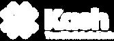 kash-logo-eng.png