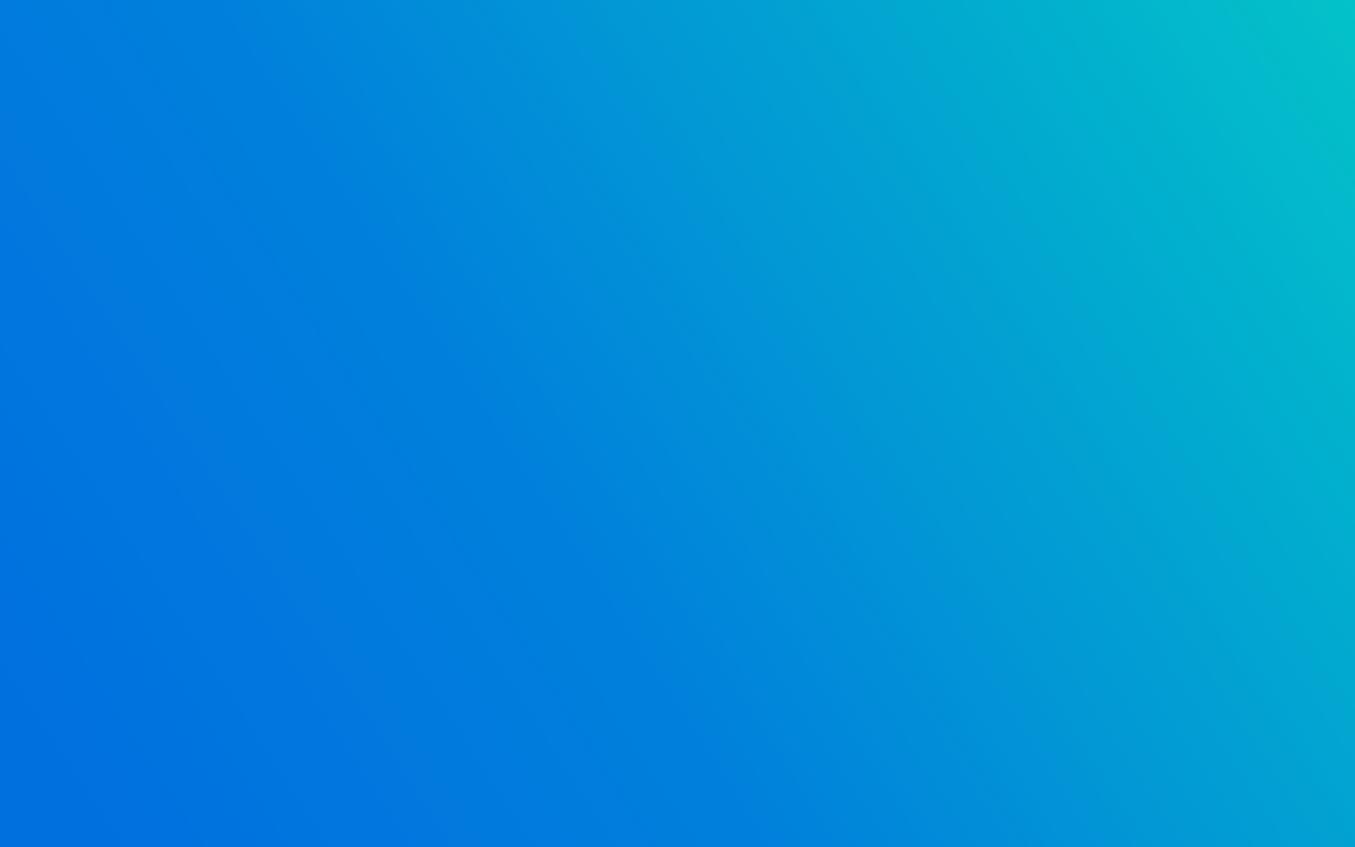 background-get-more-bluegradient.png
