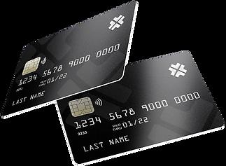 kash-debitcard-get-more.png
