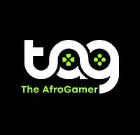 AfroGamer Logo.png