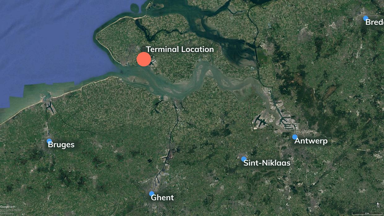 home-strategic location(map).jpg
