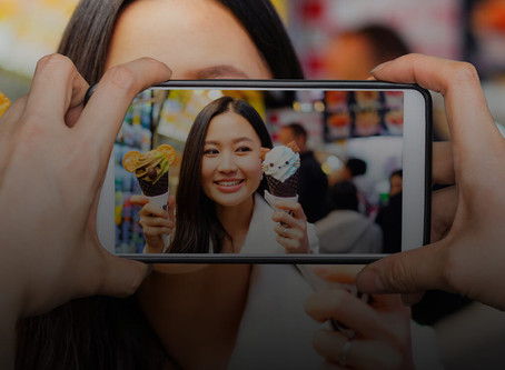 The State of Live Streaming and Short Video in China