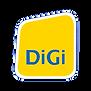 logo_digi.png