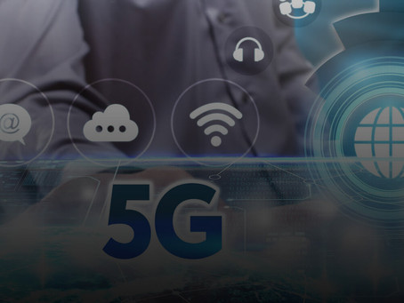 Is 5G a solution looking for a problem?
