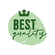 Label Best Quality.png