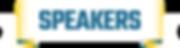 B5G_CD-Speakers Header.png