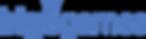 b5g_full_logo_blue_small.png