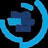 logo_north_sea_port.png
