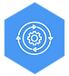 product page-oilExhange-icon3.png