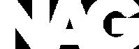 NAG Logo White.png