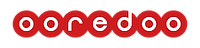 logo_ooredoo.png