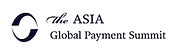 logo_asia_global_payment_summit.png