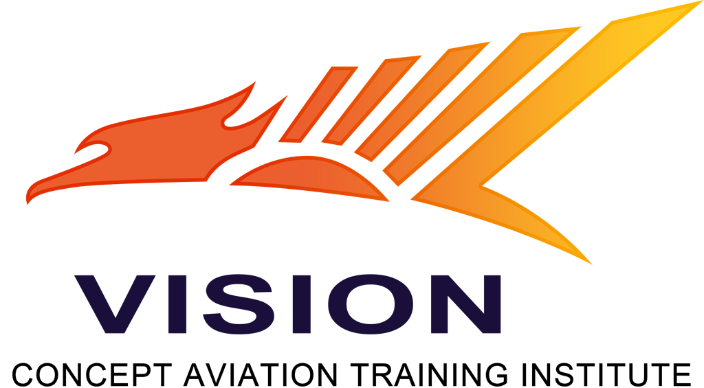 Vision Concept logo.png