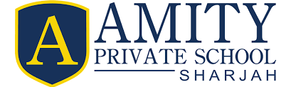 Amity Private School Sharjah logo.png