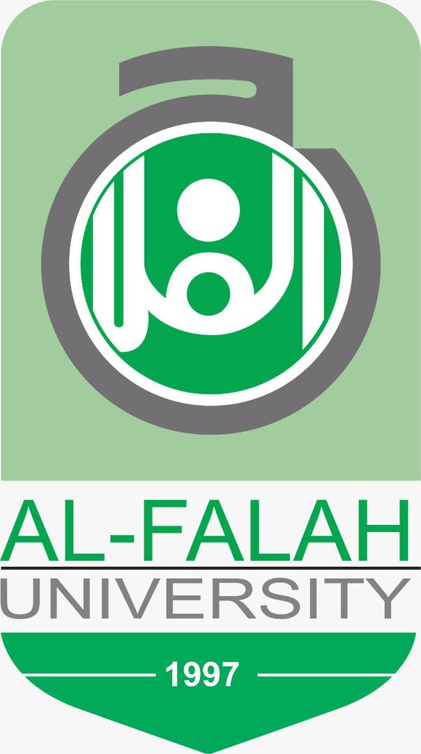 Al Falah logo.jpg