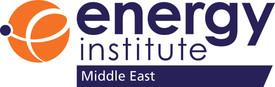 EI ME Logo.jpg