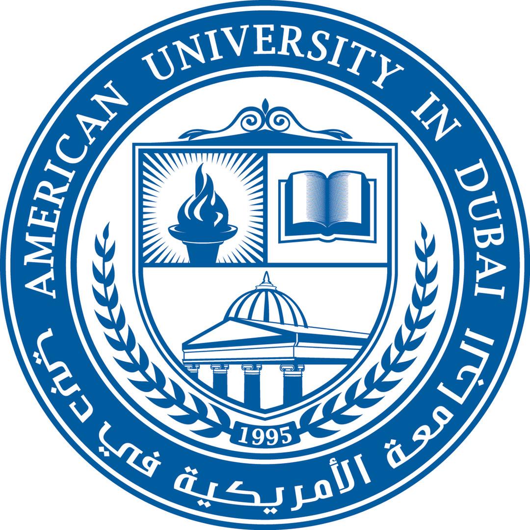 AUD logo.jpg