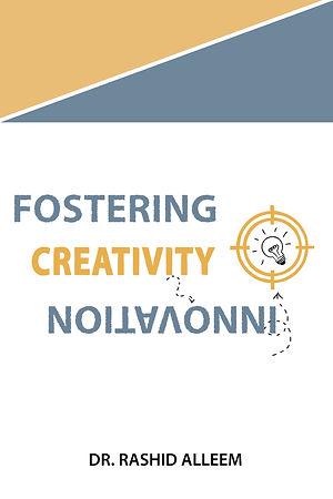 CREATIVITY & INNOVATION COVER_V1-02-02.j