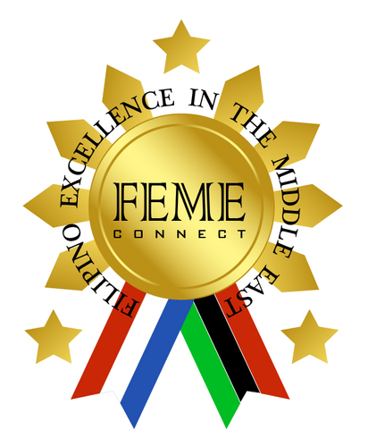 FEME Connect Logo.png