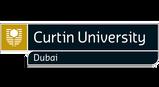 curtin logo.png