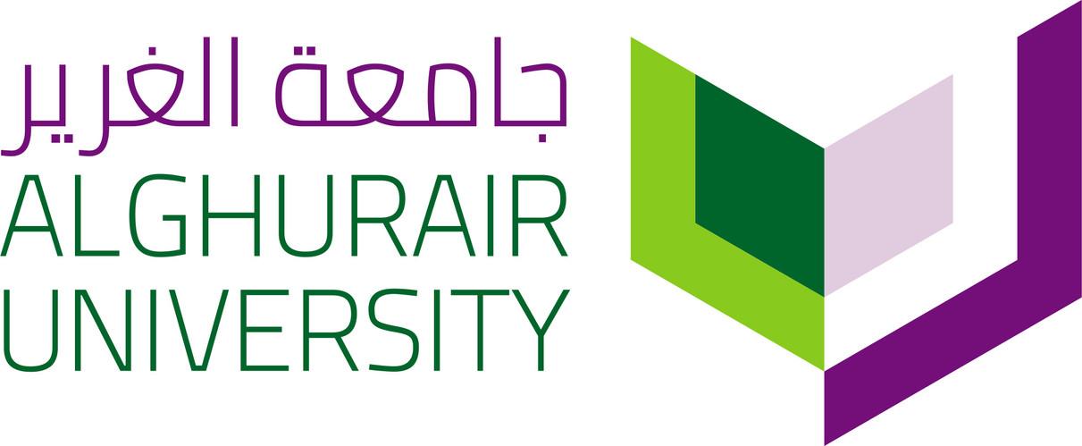 Alghurair University - LOGO.jpg