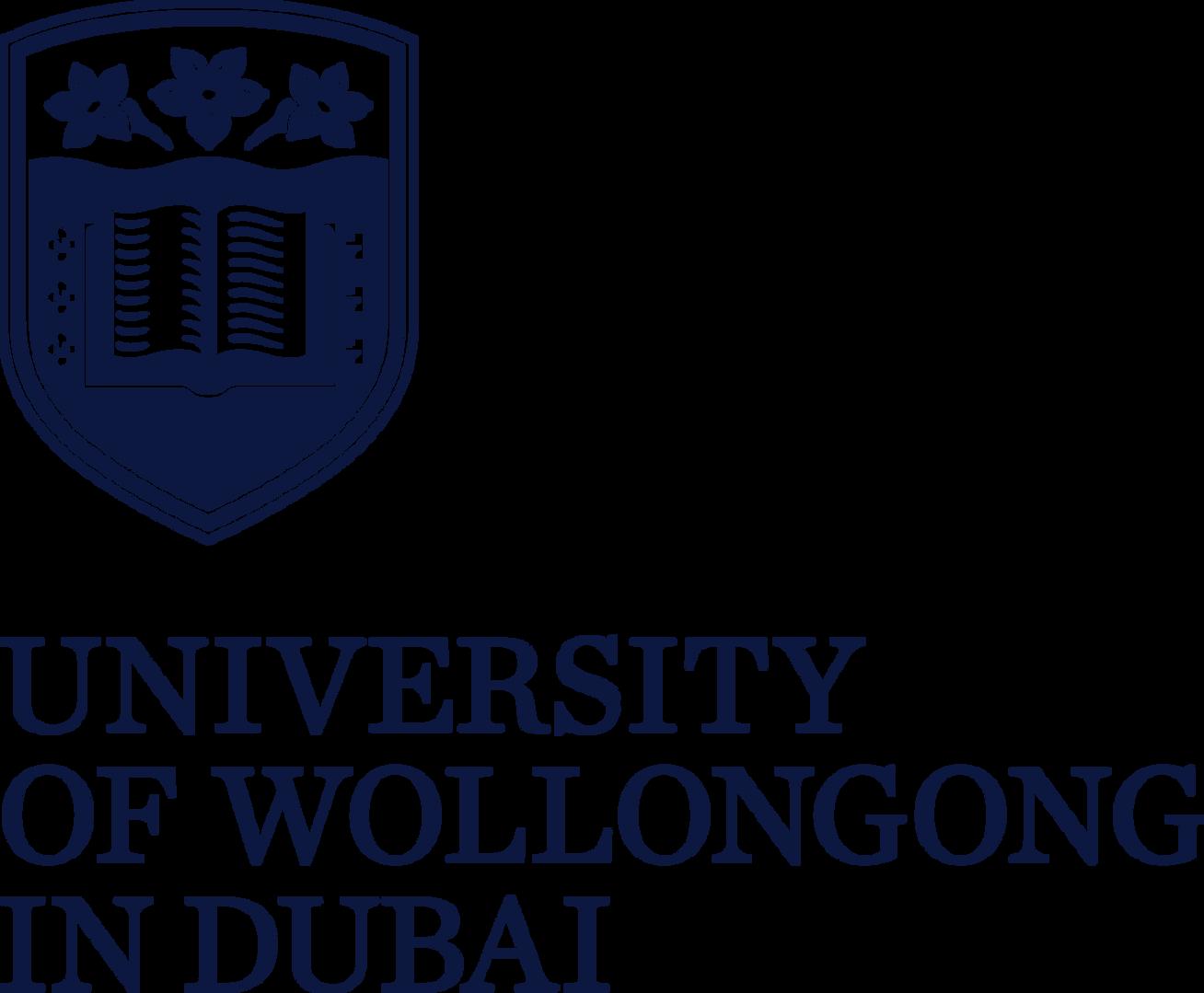 UOW_Primary_Regional Dubai_CMYK_Dark Blu