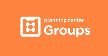 planning_center_groups.png