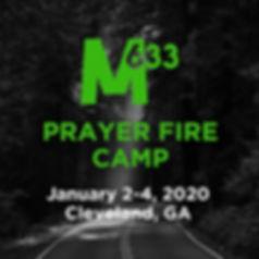 M663 Prayer Camo Square.jpg