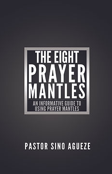 EIGHT PRAYER MANTLES COVER.jpg