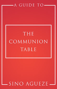 The Comunion Table Cover FRONT.jpg