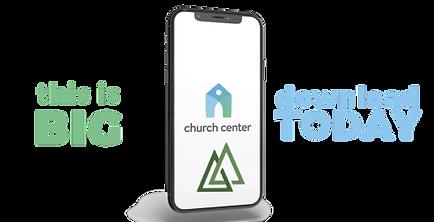 churchcenter_app.png