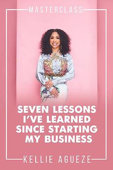 Seven Lessons Cover.jpg