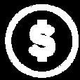 Cashapp Circle.png
