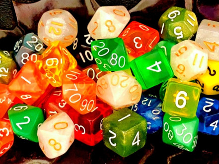 Not all dice are created equal: A survey of the debate over dice fairness