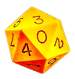 d20%20yellow%20clean%201a_edited.png