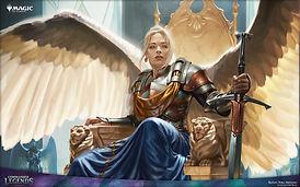radiant-serra-archangel_cmr_2560x1600_wallpaper.jpg