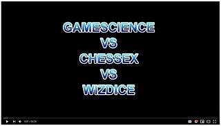 Gamescience v. Chessex v. Wizdice.JPG