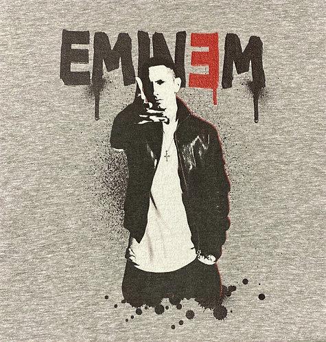 Size M - Eminem