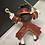 Thumbnail: Captain Pirate
