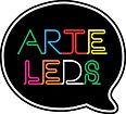 ArteLeds-DiskComputador.jpg