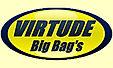 Virtude-Big-Bag-DiskComputador.jpg