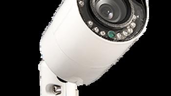 C30 Marine Camera, Used